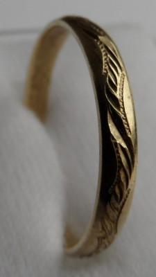 Prsteny Snubni Prsteny Mlejnek Zlatnictvi Nymburk Zlate
